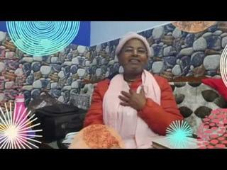 Шрипад БВ Шридхар Махарадж - наставления Шрилы Прабхупады о садху-санге и майе (Нойда, утро )