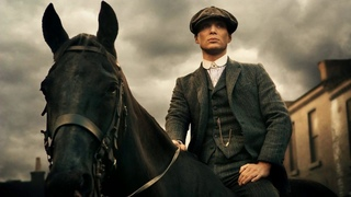 Soundtrack (S1E4) #19 | Bring It On | The Peaky Blinders (2013)