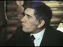 Профессия - следователь (1982) - Драка в ресторане