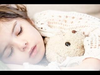 5 Trucos Para Dormir Bebe 18 Meses - 4 Trucos Para Dormir Toda La Noche Como Un Bebé
