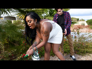 Dont Toy With My Ass - Layton Benton Trailer