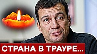 """""""Андрея будут хоронить"""" : Россияне прощаются с Андреем Чернышевым..."""