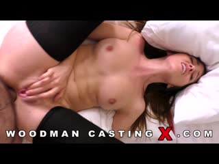 [ / ] Natty Mellow (NATTY MELLOW CASTING *Updated*) [2020-03-24, hardcore, natural, anal]