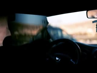 Underworld feat. The Necks - Appleshine Continuum [Drift Film] (Official Video)