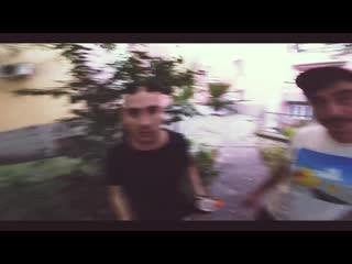Grexx Vine #8 Каха и Павлик(Наркоман)
