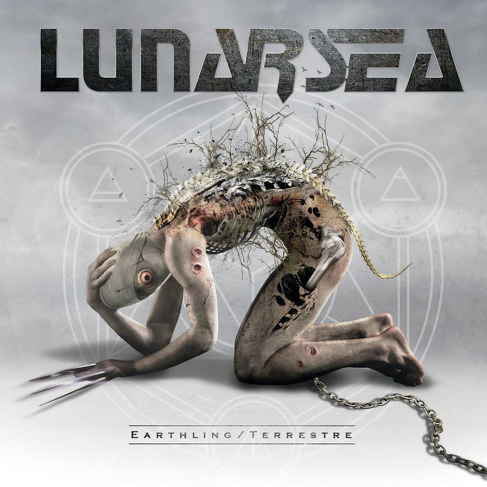 Lunarsea - Earthling/Terrestre
