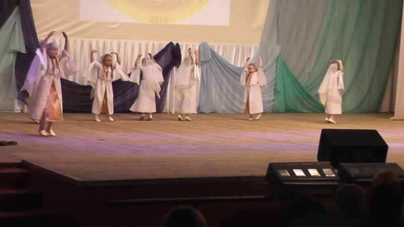 Старорусские Жемчужины Ура молодцы вышли в финал