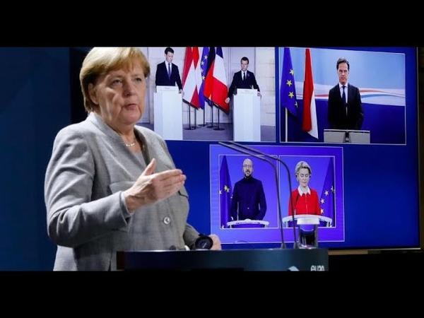 MAP 858 EU Imigrace schválena19 3 2021 v Bruselu Schvaloval i pirát Hříb Seznam schvalovačů ČR a SR