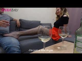 Шкодницу русское частное порно домашнее секс студентка юная минет отсос мамочка милфа мамка зрелая anal