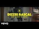 Dizzee Rascal - Bop N Keep It Dippin (Official Music Video)