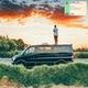 Netsky feat. Montell2099 - Mixed Emotions