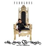 Fabolous feat. Chris Brown - She Wildin'