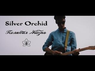 Silver Orchid - Полюбил Жизнь (Официальный Клип)