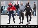 Личный фотоальбом Дениса Качана