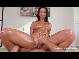 Alyssia Kent [PRIVATE_Fuck_Anal_Porn_Ass_Blowjob_Tits_Brazzers_Milf_Sex_Booty_Babes_Boobs_Cumshot_Handjob_Skeet]