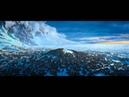 Делай ноги 2 (Happy Feet Two) - Дублированный трейлер
