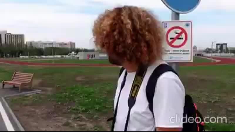 Bishkek Never Sleeps| Кыргызстан
