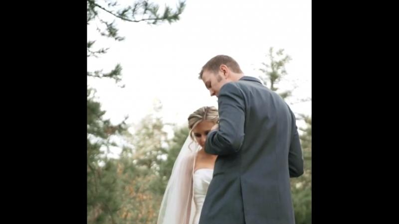 Свадебные трации с Арстаном 3