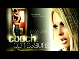 Couch Confessions / 2010 Digital Playground