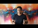 TEASER of Abstract Painting Instructional video volume -1 / Suraj Fine Arts