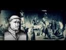 Величайшие злодеи мира Томас Торквемада основатель испанской инквизиции первый великий инквизитор Испании