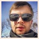 Фотоальбом Павла Федосеенкова