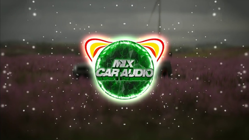 STATUS AUDIO TROMPE CAR AUDIO EL REY ARTURO DJ
