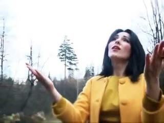 Яратӥ вал мон — Алёна Тимерханова | Удмурт кырӟан / Удмуртская песня