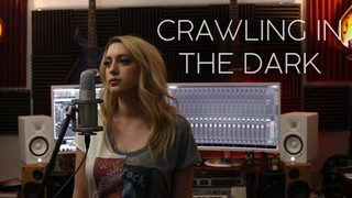 """Hoobastank - """"Crawling In The Dark"""" (Cover by The Animal In Me)"""