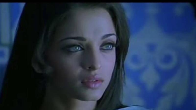 Hum royenge itna hame maloom nahi tha hum royenge itna hame maloom nahi tha original