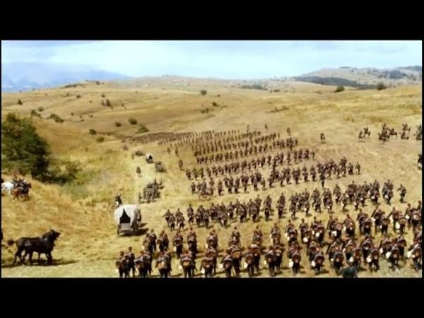 Русско турецкая война 1877 1878гг в фильмах