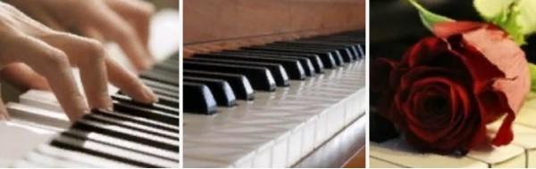 Услуги настройки пианино в Москве