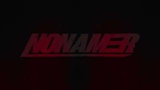 NONAMER - Пролог (Full EP Stream)