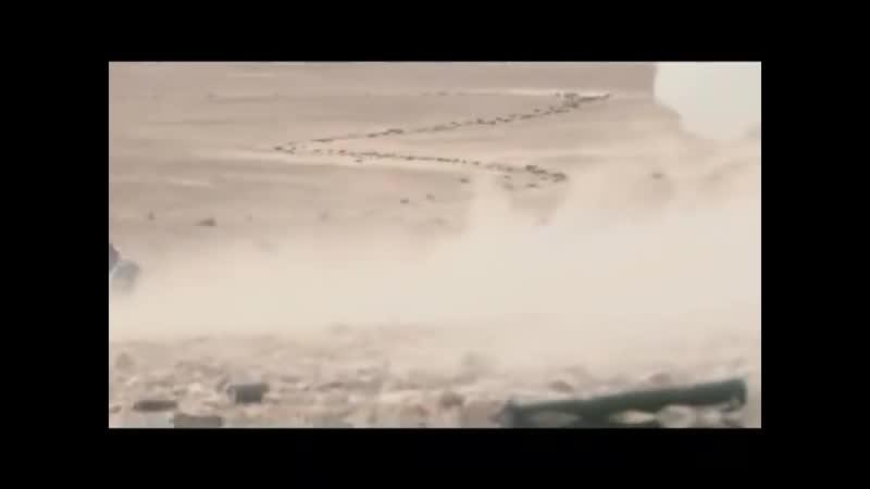 Анисимов Грачи прилетели клип Сирия Russian Su 25 over Syria