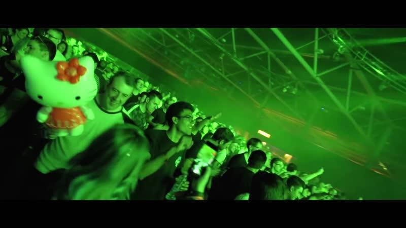 Dash Berlin with Cerf Mitiska Jaren Man On The Run WHITENO1SE System Nipel Remix