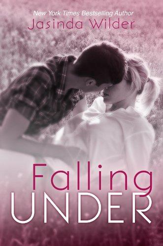 Falling Under (Falling #3)