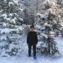 Личный фотоальбом Николая Николаевича