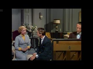 Королевская свадьба / Royal Wedding. 1951. 1080p. Перевод DVO – НТВ+