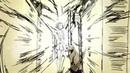 Рейми Сугимото♥/JoJo's Bizarre Adventure · coub, коуб