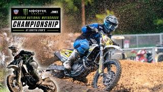 Loretta Lynn Mx 2020 JMC Racer Recap! | JMC Racing