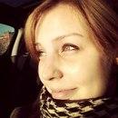 Личный фотоальбом Кати Косинец