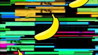 Танцевальный клип на песню группы Little Big - Go Bananas