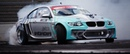 WELCOME TO DRIFT ISLAND Driftmasters Canon C200