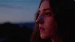 Birdy - Voyager [Official Video]
