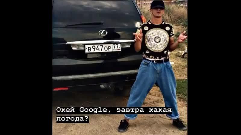 Semerka_lngCCA-m9njdZK.mp4