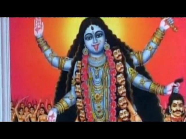 Mangal Ki Seva Sun Meri Deva Narendra Chanchal Kali Maa Ki Aarti Kali Mata Song
