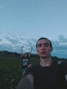Личный фотоальбом Кирилла Тоникиллова