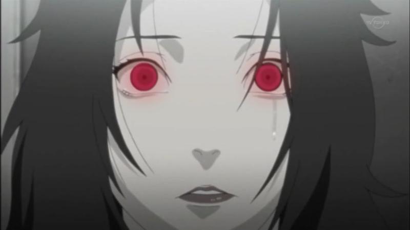 Kurenai Asuma Sensei