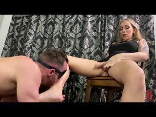 KinkyBites - The Girlfriend - Alex Hawk Gets Plowed by Angelina Please_October 2, 2020_720p