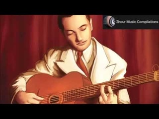 Jazz Manouche_ Gypsy Jazz - A two hour long compilation(240P).mp4